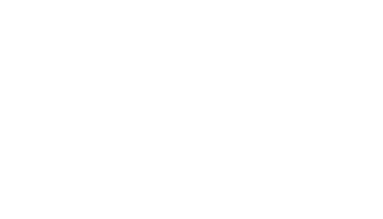 Mexico Liveaboards