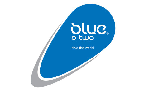 blue o two liveaboards dive travel