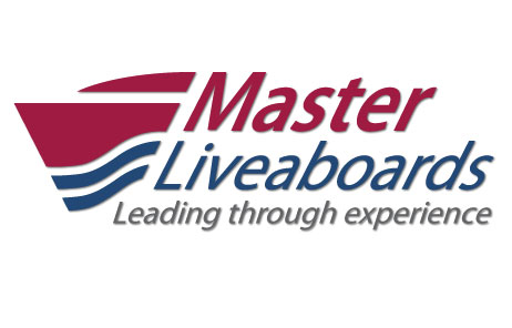 master liveaboards scuba travel