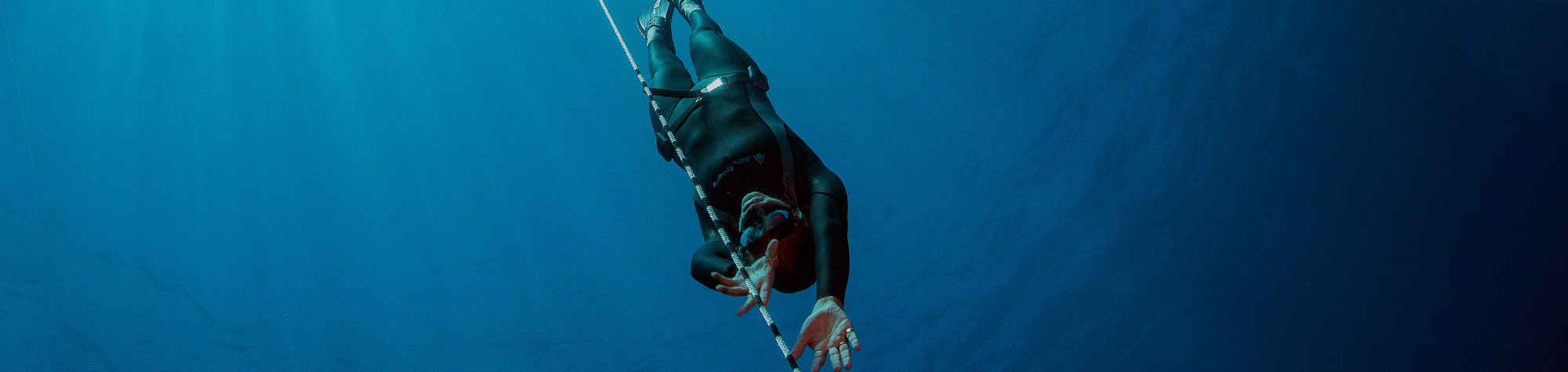 freediving course Cabo San Lucas