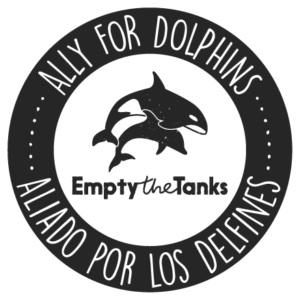 Ally For Dolphins Certification